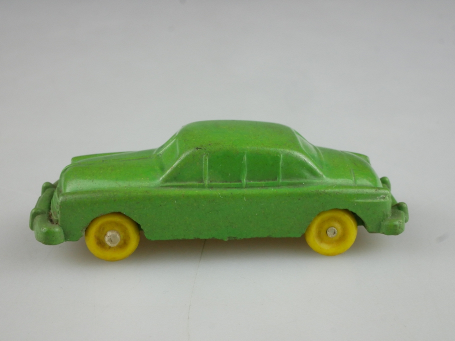 901 Iges ca.1/87 US Limousine wie 50er Ford in seltenem grün DDR o. Box 514648