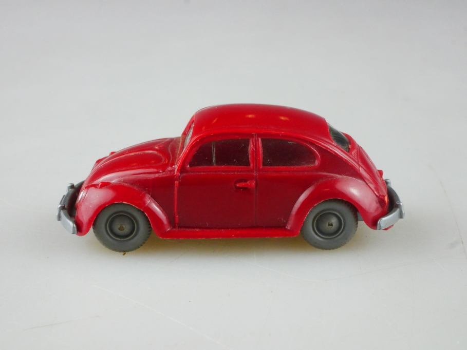 Saure 310 Wiking 1/87 VW Käfer Bug Beetle Typ 5 Volkswagen weinrot 515103
