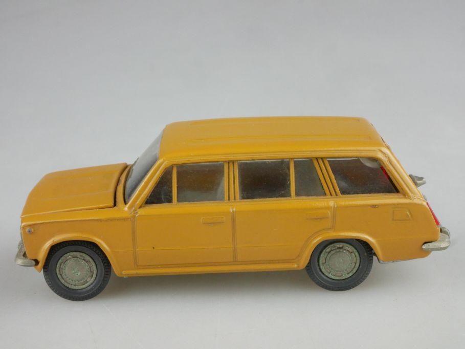 CCCP USSR 1/43 Gaz-2102 A11 Lada Break soviet Novoexport 116708