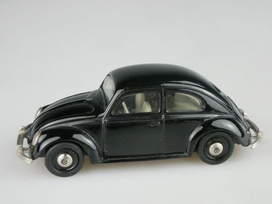 CENTURY No. 3 1/43 1949 Volkswagen Brezelkäfer VW Käfer split-window 116712