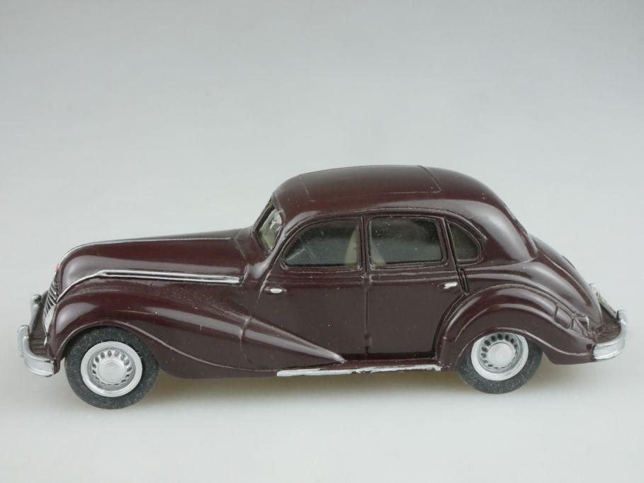 adp Modelle 1/43 EMW 340 resin handbuilt model 116892